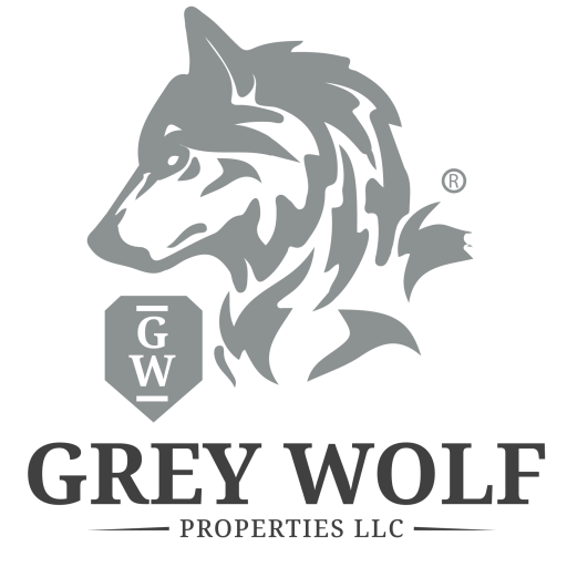 cropped-Grey-Wolf-Logo-Png-e1600869106975.png