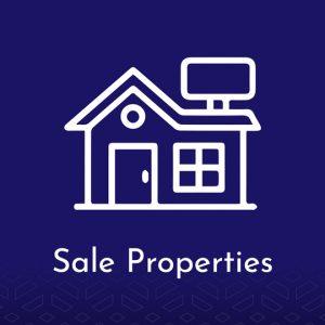 Sale-Properties-icon